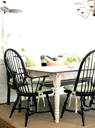 cushions for dining room chairs dining room chair cushions kitchen chair cushions dining chair pad full