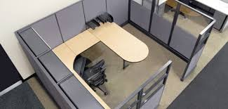 office furniture source. Delighful Source Reliable Office Furniture Source Throughout I