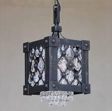 fascinating mini pendant lighting ceiling fixtures fixtures wrought iron mini pendant lights