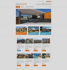 Real Estate Newsletter Template Awesome Real Estate Newsletter Template Templates Business Cards 12