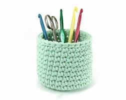 diy pencil holder ideas for your home desk decoration 25
