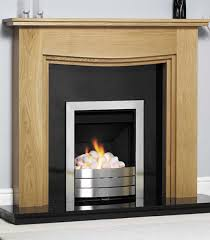 gb mantels bayswater fireplace surround contemporary black leathered granite fireplace surround black galaxy granite fireplace surround