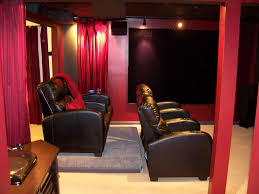 home theater furniture ideas. Cheap Home Theater Seating Ideas Com With Stunning Of Furniture O