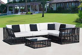 Serious Outdoor Furniture Deals a Very Giving Tree and More