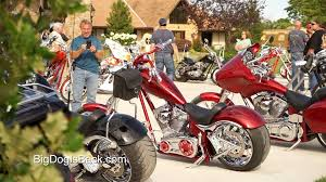 big dog motorcycles home facebook