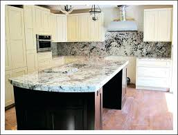 costco cambria countertops reviews