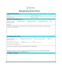 Procedure Flow Chart Template Word Corrective Action Flow Chart Onourway Co