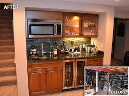 basement remodelers. Basement Finishing Remodelers