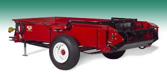 kioti ck30 specs related keywords kioti ck30 specs long tail kioti tractor wiring diagrams furthermore