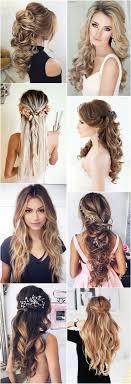 Best 25 Long Hair Highlights Ideas On Pinterest Balayage