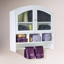 Kitchen Wall Racks And Storage Fresh Idea To Design Your Enclume Wallmounted Deep Bookshelf Rack