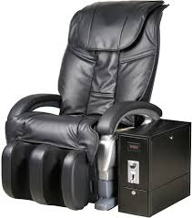 Massage Chair Vending Machine Philippines Awesome COIN OPERATED MASSAGE CHAIR Raptor
