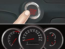 2004 Toyota Corolla Check Engine Light How To Turbo Charge A Corolla With Pictures Wikihow