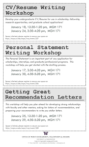Good Mission Statements For Resumes Free Resume Example And