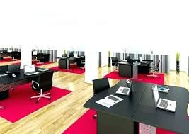 small office arrangement ideas home designs desk for decorating pinterest office arrangements s11 office