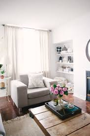 White Paint For Living Room 17 Best Images About Paint Colors On Pinterest