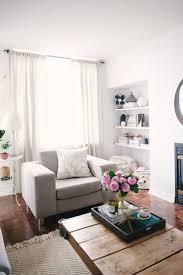 White Paint Living Room 17 Best Images About Paint Colors On Pinterest