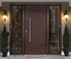 Door Design Ideas Unique Inspiration Ideas
