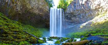 freshwater wallpaper. Fine Freshwater Where In The World Is All Fresh Water Throughout Freshwater Wallpaper N