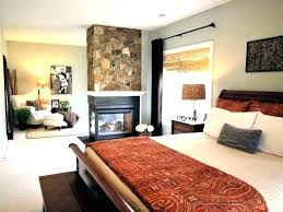 warm bedroom wall colors image of warm bedroom color schemes warm colours for bedroom light grey warm bedroom wall colors