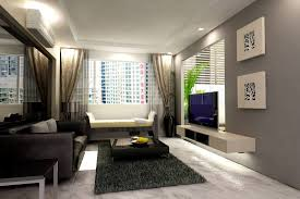 living room living room decorating ideas nice living rooms