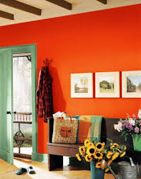 furniture color matching. by ena russ last updated 14082013 furniture color matching e