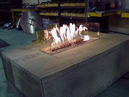 fire pit glass burner all in home decor ideas the warming beauty pits outdoor 27