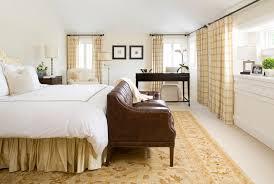 impressive plaid curtains fashion denver traditional