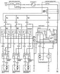 honda civic alarm wiring diagram images 1998 honda civic alarm wiring diagram 1998 schematic