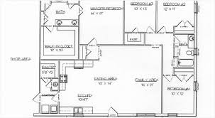 Tree house floor plans Adventure Time Tree House Site Plan Luxury Tree House Home Plans For Sale Caminitoed Itrice Ncodiario Tree House Site Plan Awesome Tree House Floor Plans 22 Fresh Best