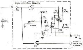 kohler marine generator wiring diagram kohler diy wiring diagrams kohler rv generator wiring diagram wiring diagram and hernes