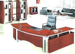 contemporary executive office desk contemporary executive desk contemporary executive glass office desk