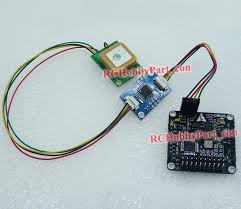mwc multiwii se standard multicopter flight control board ftdi usb photobucket