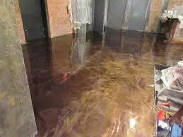 residential epoxy flooring. Reflector-enhancer-epoxy-flooring-systems Img2 IMG_1091 Residential Epoxy Flooring E