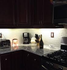 kitchen cabinets lighting. Recessed Lighting Strip Under Kitchen Cupboards Cabinet Led  Bar Counter Lights Light Fixtures Kitchen Cabinets Lighting
