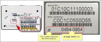 Guide Quick Guide Wireless Guide Quick Security Wireless Quick Security Wireless Security OHZqx