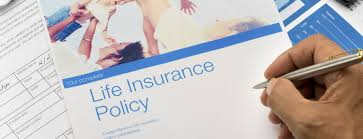 group life insurance quotes pros and cons of group life insurance through work