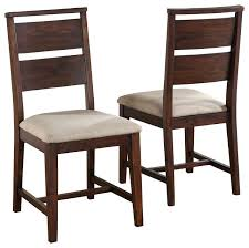 wooden dining chairs amazing dining room chairs wood wooden dining room chairs wooden dining table and