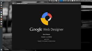 Mint Web Design Install Google Web Designer In Ubuntu Linux Mint Other