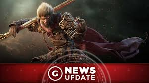 gs news update massive dota 2 patch revamps the game and adds new