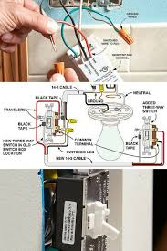 wiring diagrams ceiling fan pull switch replacement fan light Hunter Remote Ceiling Fan Switch Wiring Diagram medium size of wiring diagrams ceiling fan pull switch replacement fan light switch replacement hunter hunter ceiling fan speed switch wiring diagram