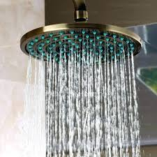 outdoor shower hardware outdoor shower hardware outdoor shower faucets outdoor shower heads head stainless steel antique