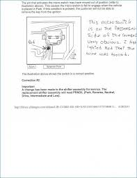 54 fresh 2004 chevy impala radio wiring diagram images wiring diagram 2004 chevy impala radio wiring diagram fresh 2001 silverado wiring harness circuit diagram schematic photograph of