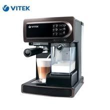Купить товары чаша для <b>кофеварки</b> от 912 руб в интернет ...