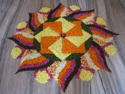 Flower Decoration Design Collection Floor Decoration With Flowers Photos Best Image Libraries 32