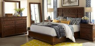 Great Star Furniture Outlet Houston 40 With Additional Home Design Ideas with Star Furniture Outlet Houston