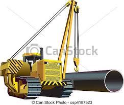 posatubi  pipelayer-posatubi Images?q=tbn:ANd9GcSPpahj2xwrvdo1NkqbnTeFtJ5seJEUi94V1GoGRRqwZFVJojnN&s