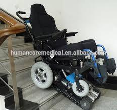 Stair climbing/hydraulic wheelchair/big power in China & Stair Climbing/hydraulic Wheelchair/big Power In China - Buy ... Cheerinfomania.Com