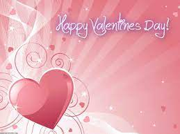 Valentine S Day Wallpapers - Wallpaper Cave