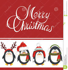 cute penguin christmas backgrounds. Perfect Christmas Christmas Background With Penguins For Cute Penguin Backgrounds N